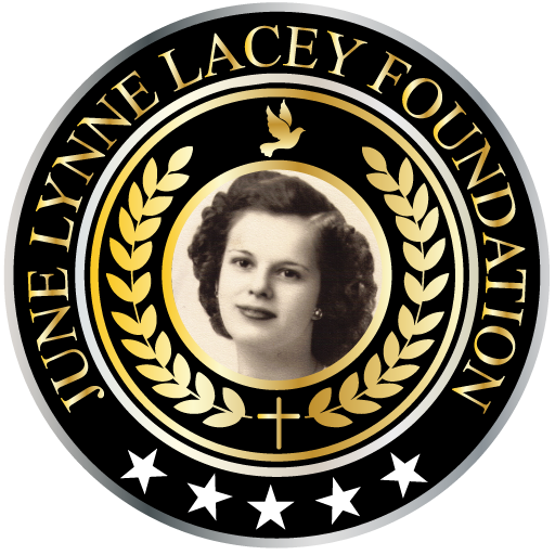 JUNE LYNNE LACEY FOUNDATION